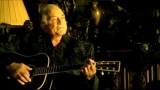 Джо́нни Кэш (англ. Johnny Cash; 26 февраля 1932, Кингсленд, Арканзас — 12 сентября 2003, Нашвилл, Теннесси) — американский певец, ключевая фигура в музыке кантри, считается одним из самых влиятельных музыкантов XX века. Несмотря на то, что в первую очередь его признали иконой кантри, исполнение песен в таких жанрах как рок, рок-н-ролл и рокабилли — не редкость.