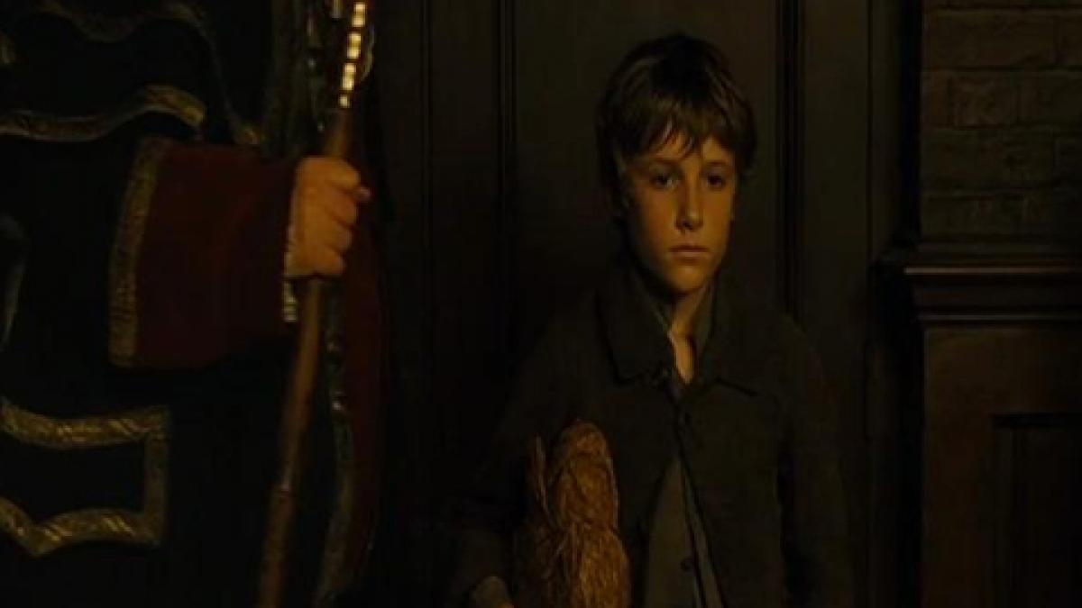 oliver twist 2 Watch oliver twist (2007) online stream episodes of oliver twist (2007) instantly.